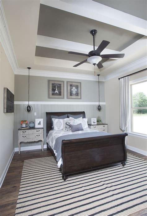 Master Suites  Master Bedroom Pictures  Schumacher Homes