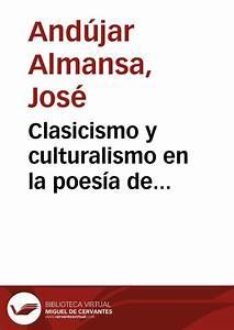Culturalismo pdf bewerken
