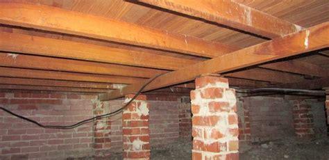 floor building inspection perth cap   building