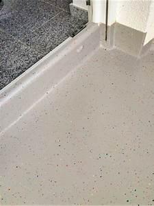 Boden Für Balkon : boden beschichtung betonsanierung bytyqi gmbh ~ Michelbontemps.com Haus und Dekorationen