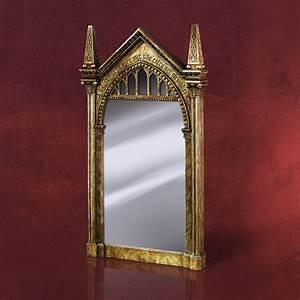 Harry Potter Spiegel : harry potter der spiegel nerhegeb elbenwald ~ Watch28wear.com Haus und Dekorationen