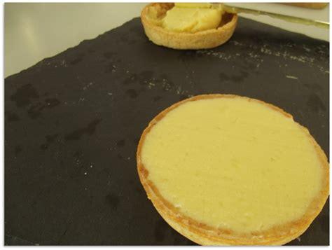 recette pate sablee amande la ligne gourmande recette de la p 226 te sabl 233 e amande