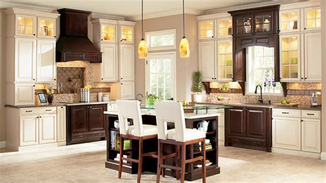 American Woodmark Kitchen Cabinets Home Depot by Rushmore Cabinets Specs Amp Features Timberlake Cabinetry