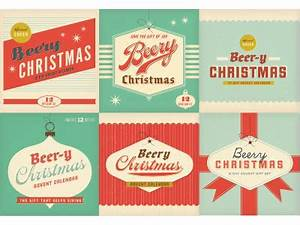 25 unique Christmas beer ideas on Pinterest