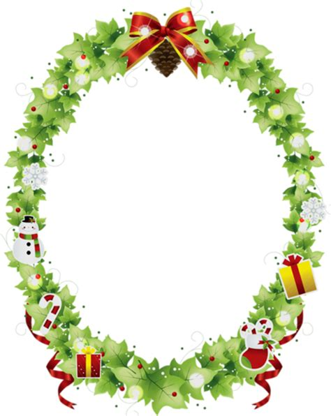 oval christmas frames oval photo frame gallery yopriceville high quality images and transparent png free