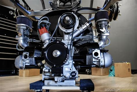vw air cooled engines  sale