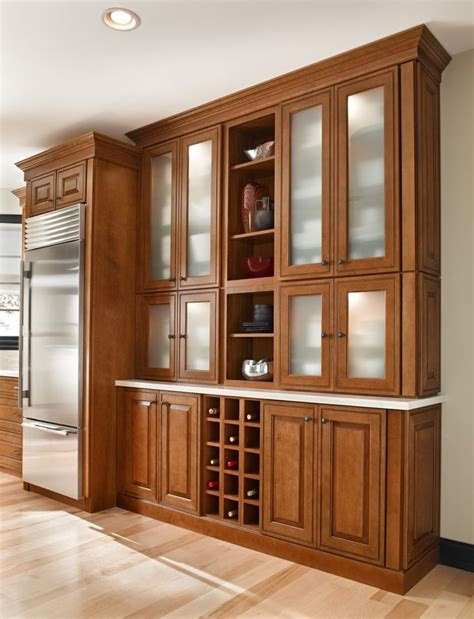 17 Best Images About Bath Kitchen Cabinet Lines On