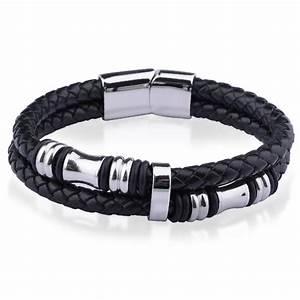 6a6c3984ce5 Bracelet Polynesien Homme. 1001 id es tatouage maori encre ciel et ...