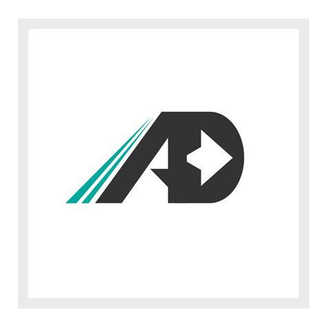 custom logo design metairie affordable logo design