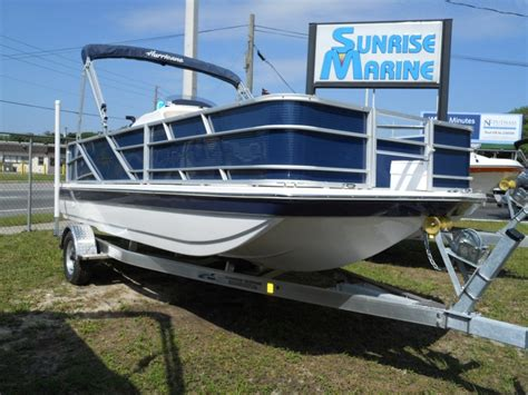 Boats For Sale Palatka Florida by Deck Boats For Sale In East Palatka Florida