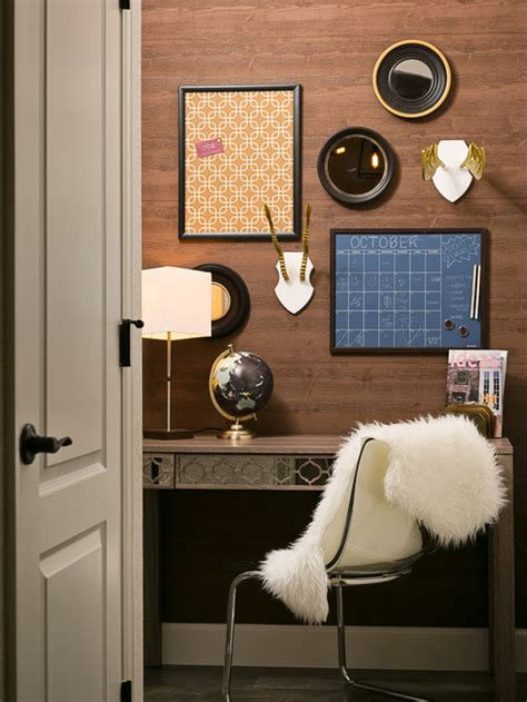 home office design ideas remodel pictures houzz