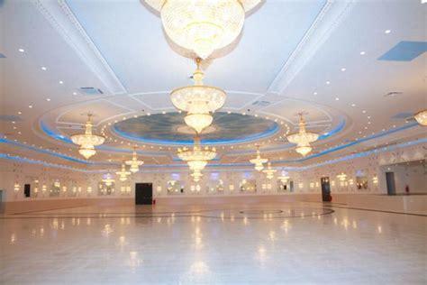 location de salle mariage ile de