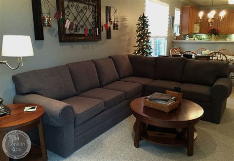 Cost To Reupholster Loveseat by How Much Does It Cost To Reupholster A Sectional Sofa