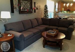 how much do sofas cost how much to reupholster a sofa With how much does a coffee table cost