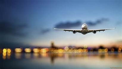 Airplane Aircraft Wallpapers
