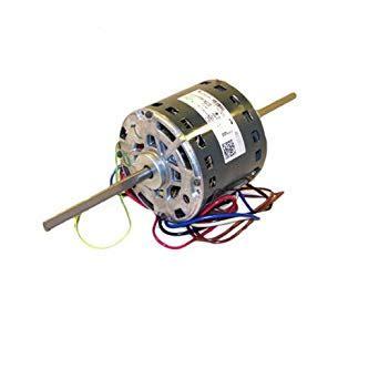 5kcp39mgp876cs janitrol oem replacement furnace blower motor 3 4 hp hvac controls