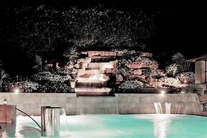 R U00f2seo Euroterme Wellness Resort      Bagno Di Romagna