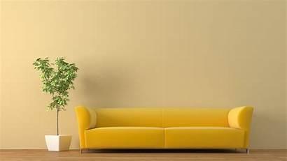 Sofa Wallpapers Hdwallsource