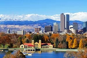 16 top rated tourist attractions in denver planetware