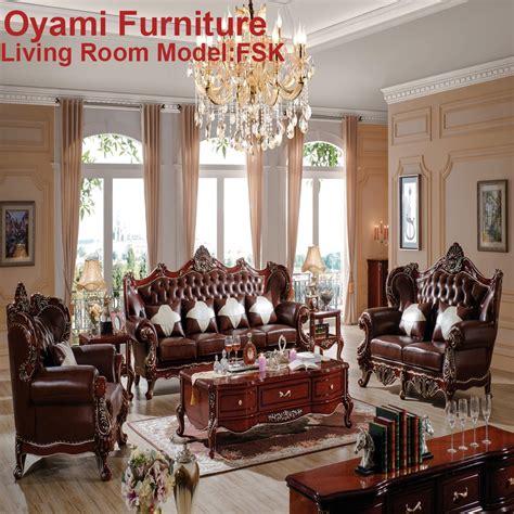 Decoration Maison Turc Decoration Salon Turc Moderne Excellent Awesome