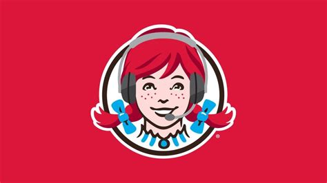 wendys joins team pizza drops  fortnite  attack