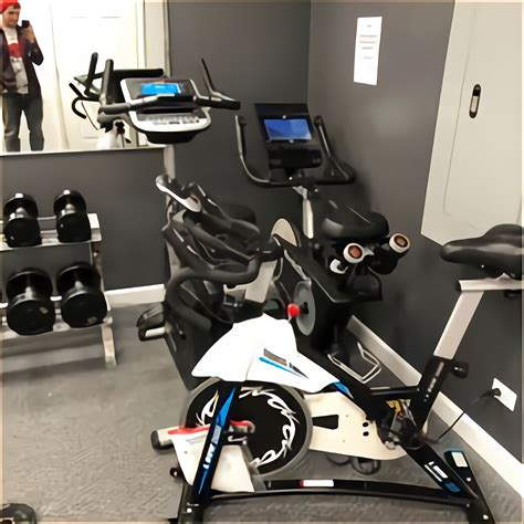 Cyclace Vs Yosuda | Exercise Bike Reviews 101