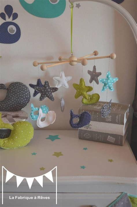 chambre garcon vert et gris 17 best images about décoration chambre enfant bébé vert
