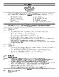 Clinical Sas Programmer Experience Resume by Clinical Sas Programmer Resume Sales Programmer Lewesmr