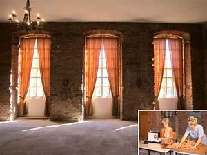 Bonprix Katalog Gardinen : schlafzimmer gardinen katalog gardinen deko stoffe frs fenster living at home ~ Indierocktalk.com Haus und Dekorationen