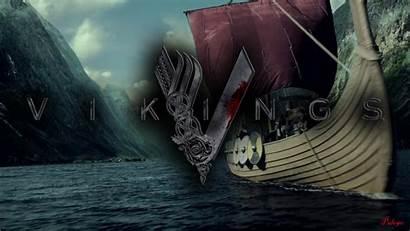Viking Vikings Wallpapersafari
