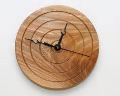 clocks  jewelry images   woodworking