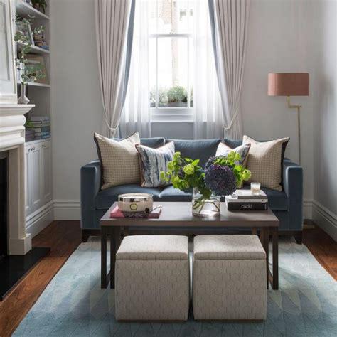 minimalist compact narrow small living room ideas