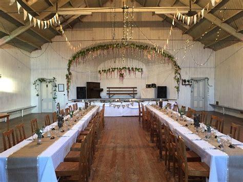 wedding planning   budget wedding hall decorations
