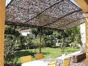 Filet Camouflage Pour Terrasse : les 20 meilleures images du tableau filet de camouflage ~ Dailycaller-alerts.com Idées de Décoration