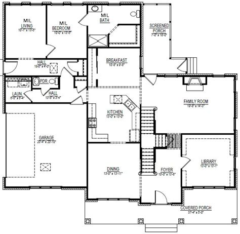 house plans with in suites small house plans with in suite uk in small