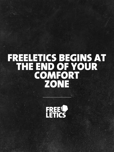 We will never tell you that Freeletics is easy. We will
