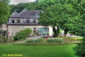 Haus Kaufen In Witten : haus hohenstein witten foto bild architektur l ndliche architektur hdr bilder auf ~ Orissabook.com Haus und Dekorationen