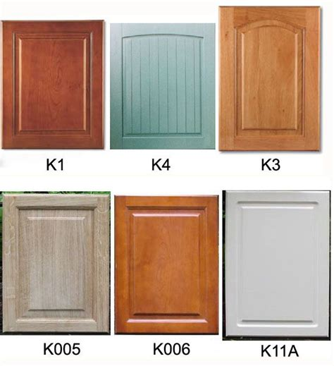 Kitchens Cupboard Doors by Colorful Kitchen Cupboard Doors For Modern And Traditional