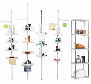 Klemmregal kuche haus design mobel ideen und for Klemmregal küche