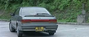 Imcdb Org  1990 Nissan Bluebird Sss