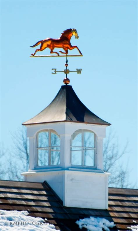 cupola plans cupola construction details woodworking projects plans
