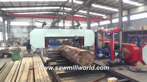 horizontal bandsawband  machine price  india buy