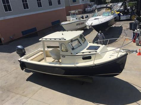 Boats For Sale Cortez Florida by Boats For Sale In Cortez Florida