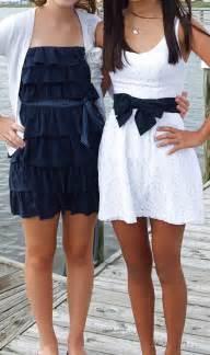 Cute Hollister Dresses for Girls