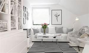 Grau Weißes Sofa : weisses sofa deutsche dekor 2018 online kaufen ~ Indierocktalk.com Haus und Dekorationen