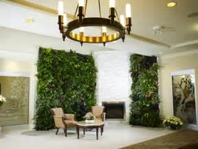 Indoor Gardens Apartments