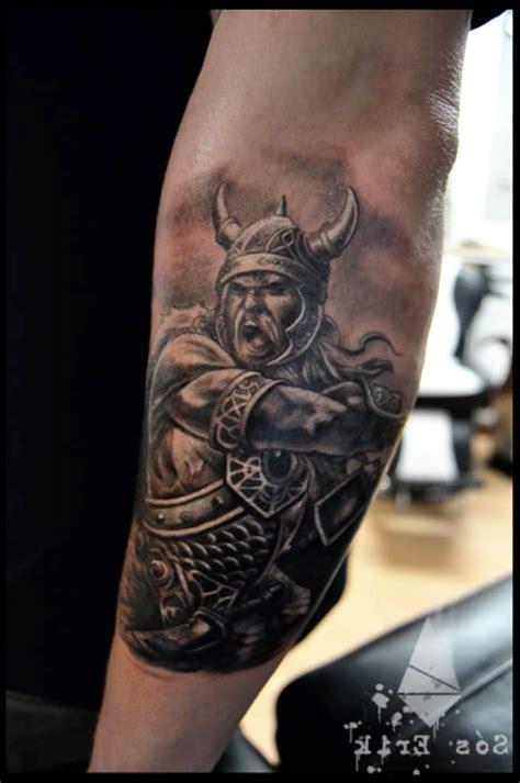 wikinger unterarm suchergebnisse f 252 r wikinger tattoos bewertung de lass deine tattoos bewerten