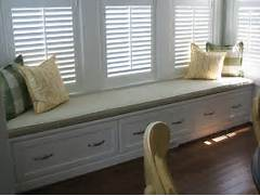 Window Seat Cushions Casual Cottage Window Seat Storage Tell 39 Er All About It Mommy Vignettes Ikea Window Bench Storage Containers Under Window Bench Seat Storage Diy Queen Anne Furniture