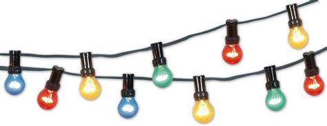 lichterkette 7 flammig n 228 ve lichterkette 10 flammig outdoor kaufen otto