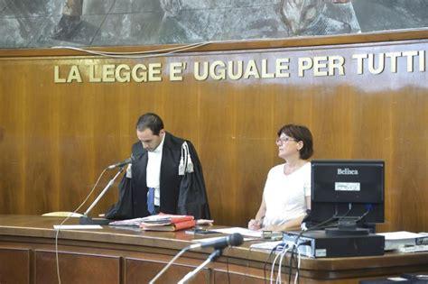 Avvocato D Ufficio Quanto Costa by Avvocato Ufficio Si Paga Calcolo Parcella Penale Quanto
